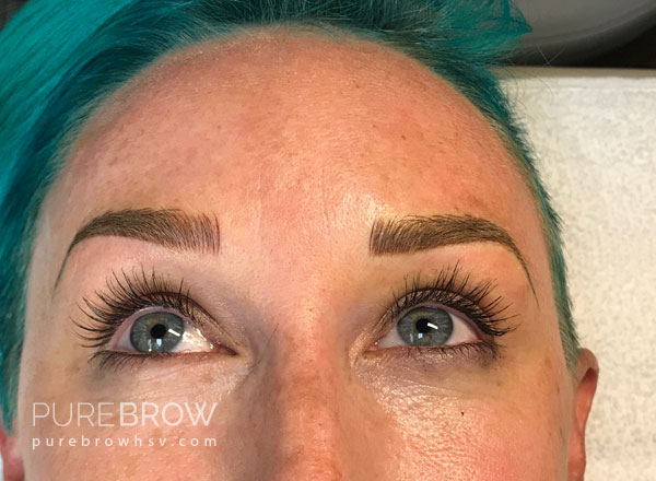 01b-microblading-before-after