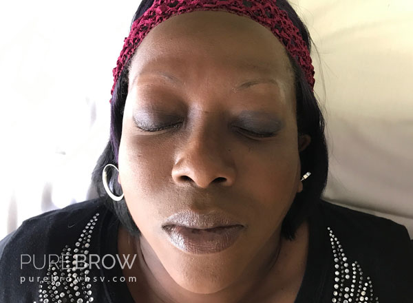 07a-microblading-before-after