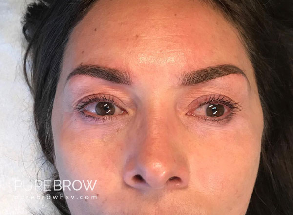 011b-microblading-before-after