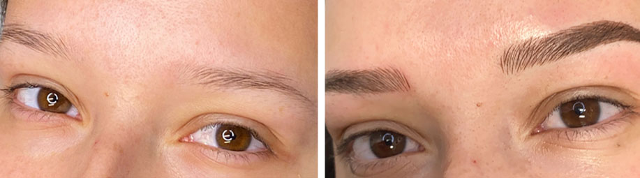 about-eyebrow-microblading-huntsville-al